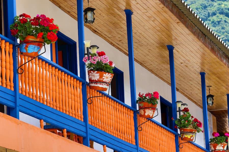 Balcones-en-Jardín-Tour-Turibus