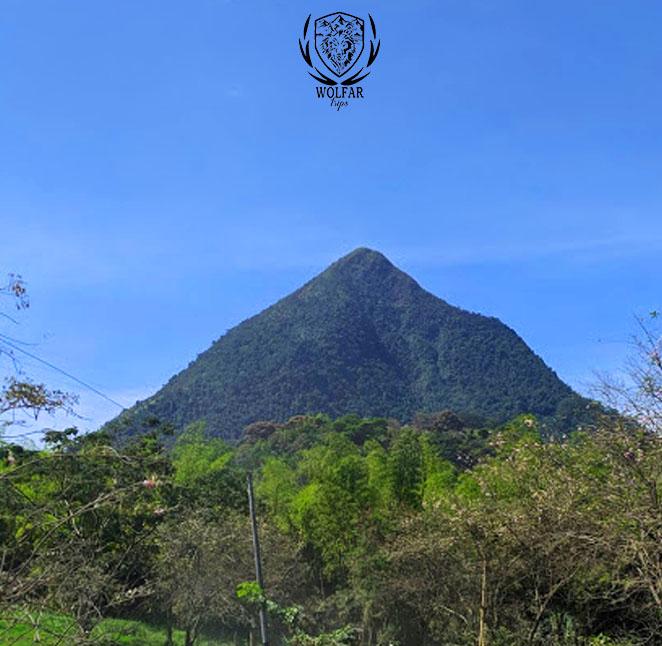 Cerro Tusa 6