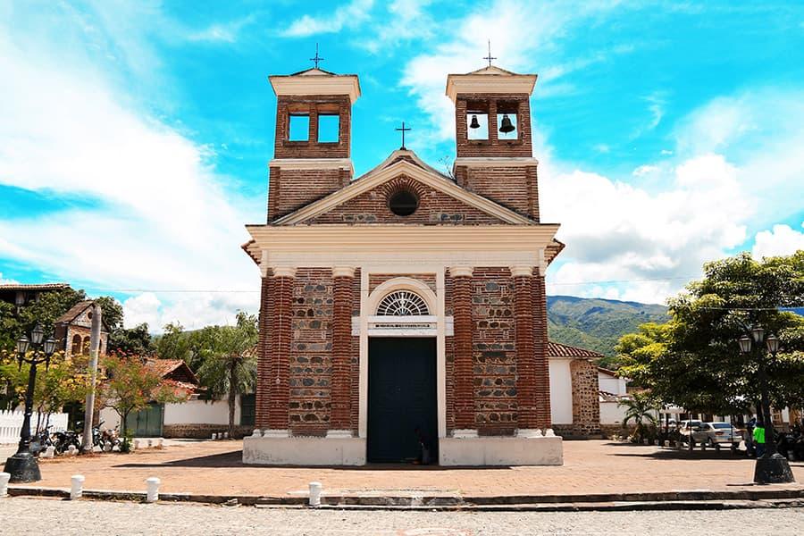 Tour-santa-fe-de-antioquia-16jpg