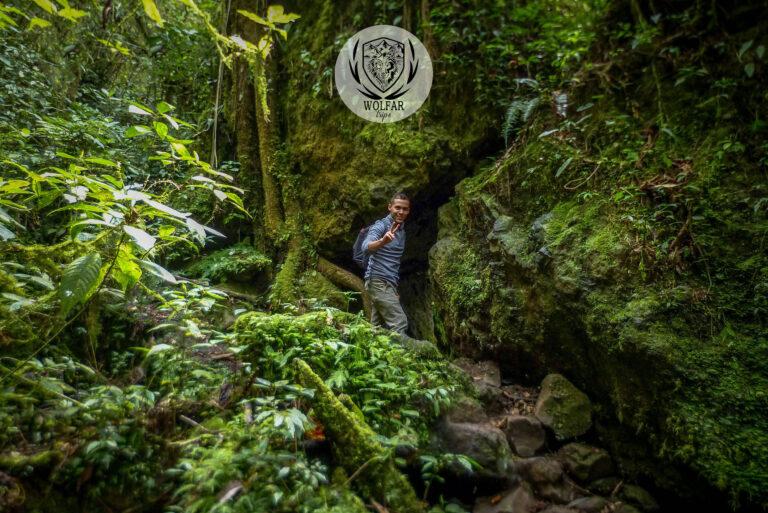 cueva del esplendor (4)