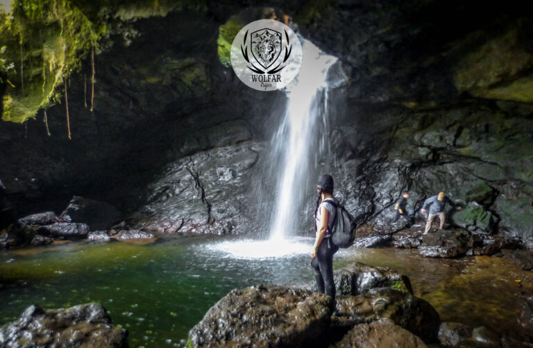 cueva del esplendor (5)