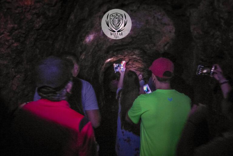 cueva del esplendor (8)