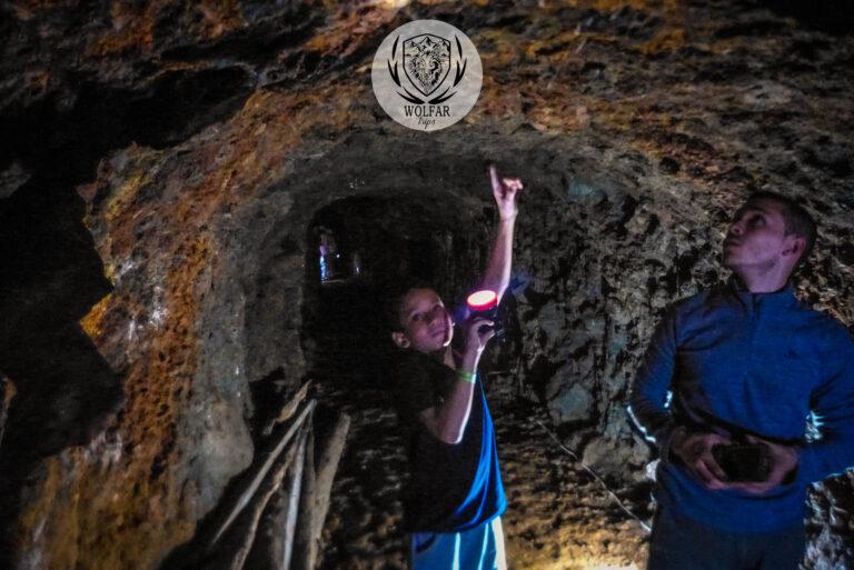 cueva del esplendor (9)